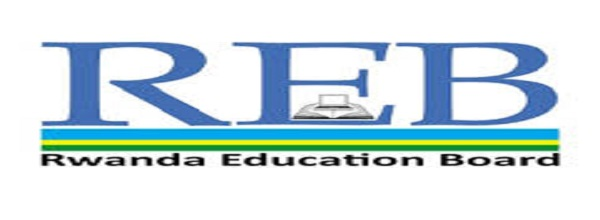 2 JOB POSITIONS AT RWANDA EDUCATION BOARD : ( Deadline : 14 November 2019 )