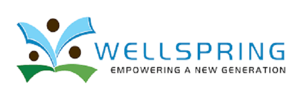 Director of Programs at The Wellspring Foundation: (Deadline 12 October 2021)