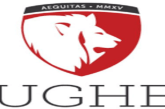 Talent Acquisition and Development Assistant at University of Global Health Equity (UGHE): (Deadline 21 November 2021)