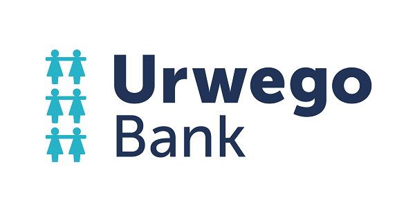 IT Manager at Urwego Bank PLC: (Deadline 22 October 2021)
