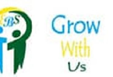 Amahugurwa yo kwihangira imirimo azatangwa na Excel Business Solutions Ltd (EBS) ku babyifuza bose cyane cyane ku bifuza kumenya kwikorera  (Kwiyandikisha bizarangira: 02 August 2019)