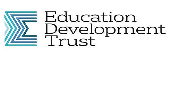 Programme Officer at Education Development Trust: (Deadline 19 October2021)