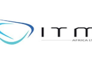 2 Positions of Internship at ITM Africa Ltd: (Deadline 20 June 2021)
