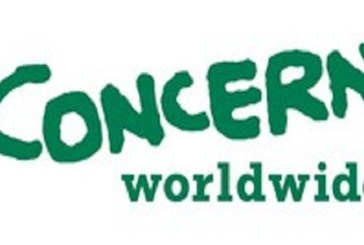 Terms of Reference for Consultant to Co-Facilitate Concern's Management Development Programme, Pathway, in French at Concern Worldwide: (Deadline 19 July 2021)