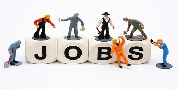 6 Job Positions at Joint Youth Program: (Deadline 3 August 2021)