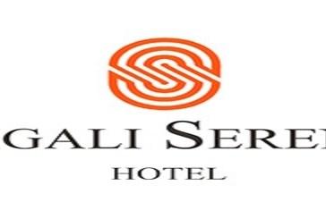 IT Manager at Kigali Serena Hotel: (Deadline 22 October 2021)