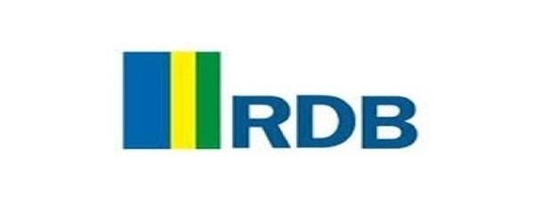 4 Job Positions at RWANDA DEVELOPMENT BOARD (RDB): (Deadline 1 September 2021)