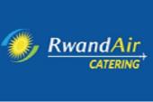 20 JOB POSITIONS AT RwandAir Catering Ltd : (Deadline : 29 December 2019 )