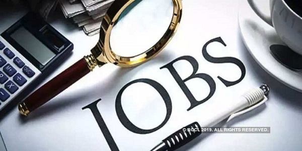 7 Job Positions at at Open Minds Academy Rwanda: (Deadline 15 July 2021)