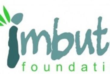 Tender Notice at Imbuto Foundation: (Deadline 27 April 2021)