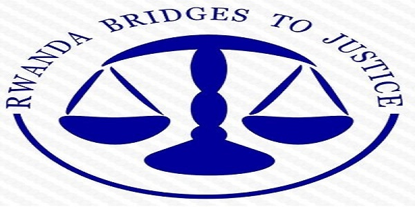 Accountant AT Rwanda Bridges to Justice (RBJ) : ( Deadline : 21 October 2019 )