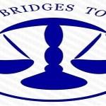 Rwanda Bridges to Justice (RBJ)
