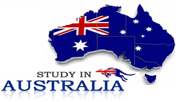 Australia Africa Awards Masters Scholarships 2020 for Study in Australia (Fully Funded) : ( Deadline : 06 December 2019 )