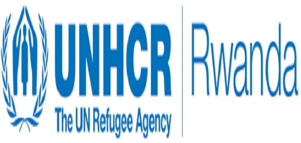 5 Job Positions at United Nations High Commissioner for Refugees (UNHCR): (Deadline 2 September 2021)
