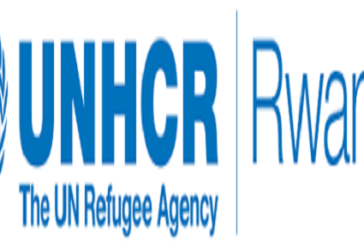 Senior Human Resources Assistant (On Replacement Capacity) at United Nations High Commissioner for Refugees (UNHCR): (Deadline 29 October 202)