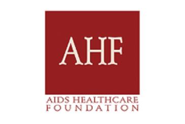 Medical Officer at AIDS Healthcare Foundation (AHF) Rwanda: (Deadline 30 October 2021 )