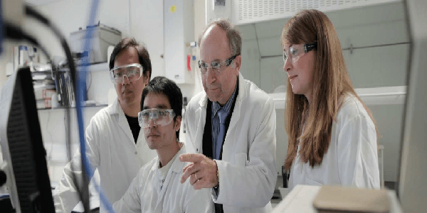 STUDY IN UNITED KINGDOM : Full Funded PhD Scholarship offered by The Department of Chemical Engineering of Imperial College London for international students, Deadline : 31 January 2020