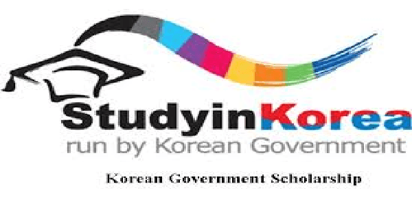 STUDY IN KOREA :Undergraduate, Bachelor's and PhD South Korean Government Scholarships 2020 (Full funded) for International Students, Deadline : 29 February 2020