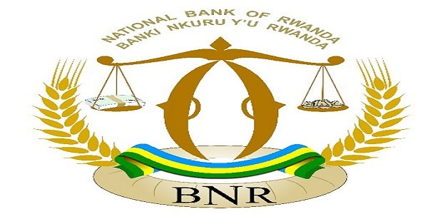 4 Positions at NATIONAL BANK OF RWANDA: (Deadline 5, 7November 2020)