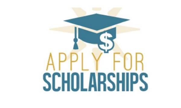 AAI Salzburg grants scholarships 2021: (Deadline 31 July 2021)