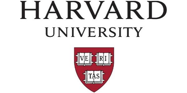 Free Public Speaking Courses at Harvard University: (Deadline Ongoing)