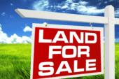Plot for sale, Location; RWAMAGANA-MUNYIGINYA, Price: 600,000frw