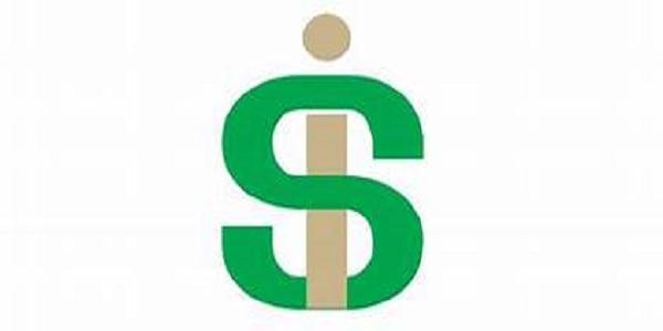 Sales and Marketing Manager at SOSOMA Industries Ltd: (Deadline 12 October 2021)