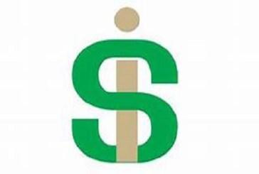 Provision of External Audit Services at SOSOMA Industries Ltd: (Deadline 09 April 2021)