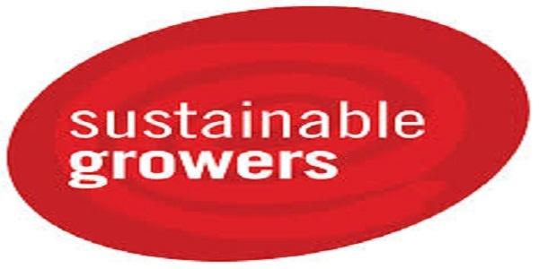 3 Job Positions at Sustainable Growers Rwanda: (Deadline 30 August 2021)