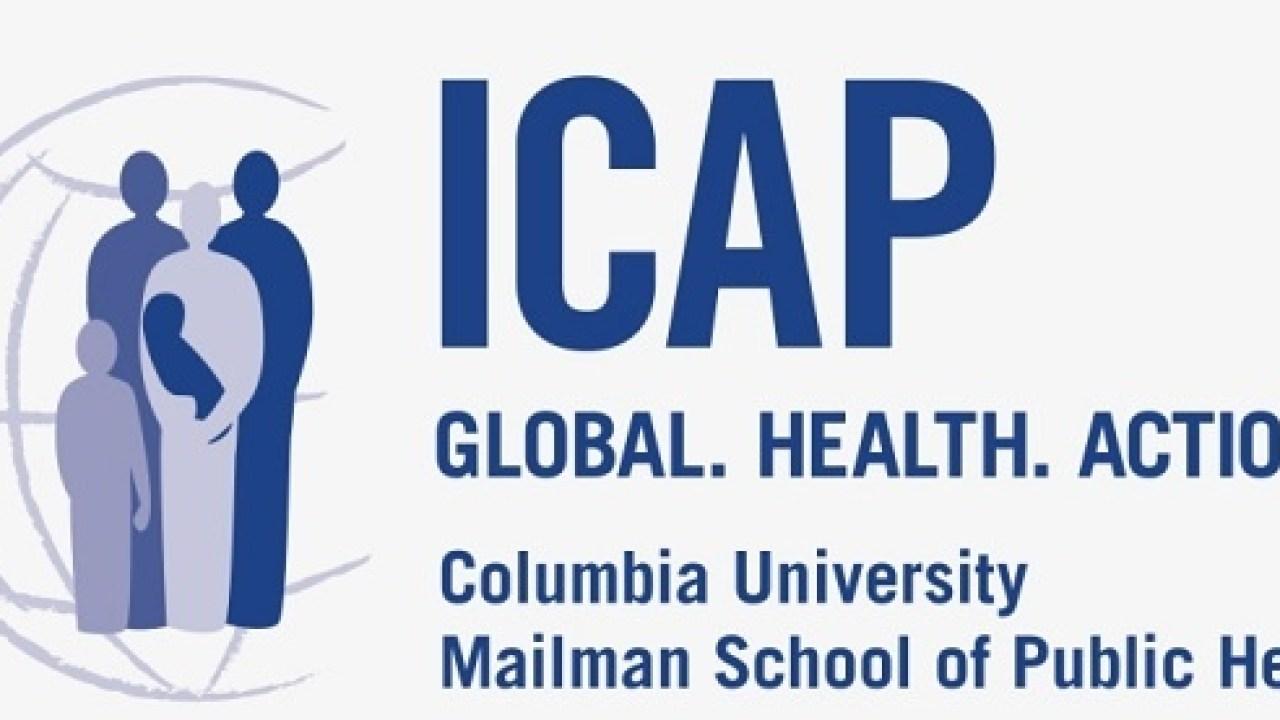 Laboratory Technologist at ICAP: (Deadline 10 October 2021)