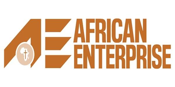 4 Job Positions at African Evangelistic Enterprise (AEE RWANDA): (Deadline 22 October 2021)