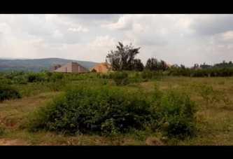 Ikibanza kiza kinini kigurishwa gihererye Bugesera, Price: 12,000,000 Rwf