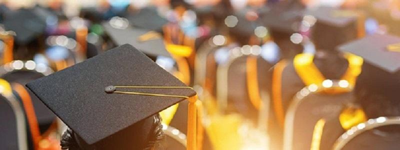 University Of Auckland Asian Development Bank Japan Scholarship- Fully Funded: (Deadline 19 July 2021)