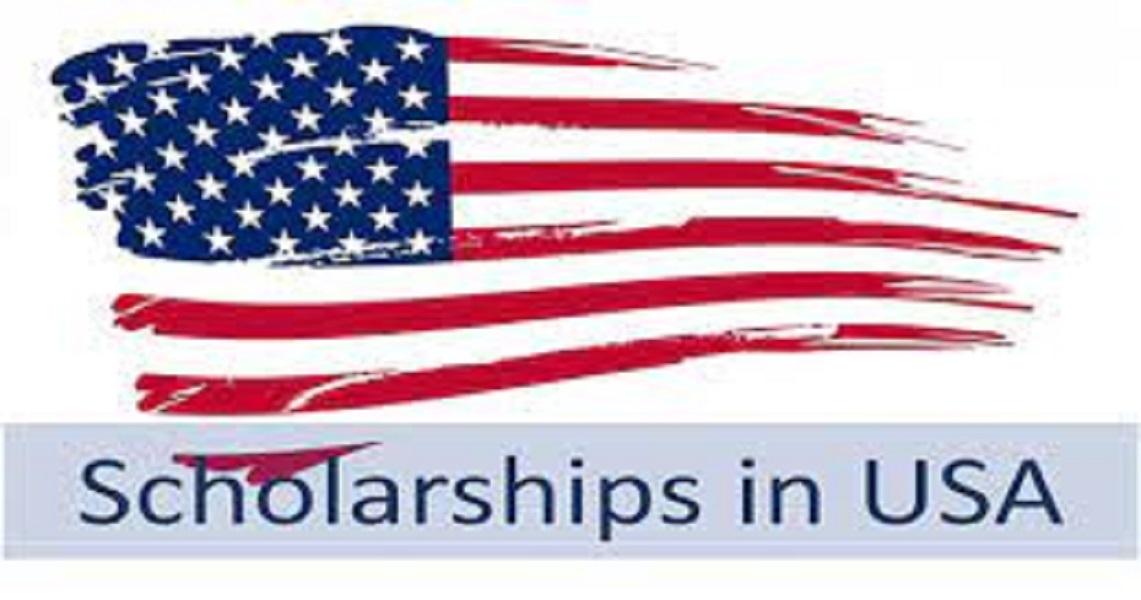 Fully Funded Reach Scholarships in UK (Deadline : 31 July 2021)