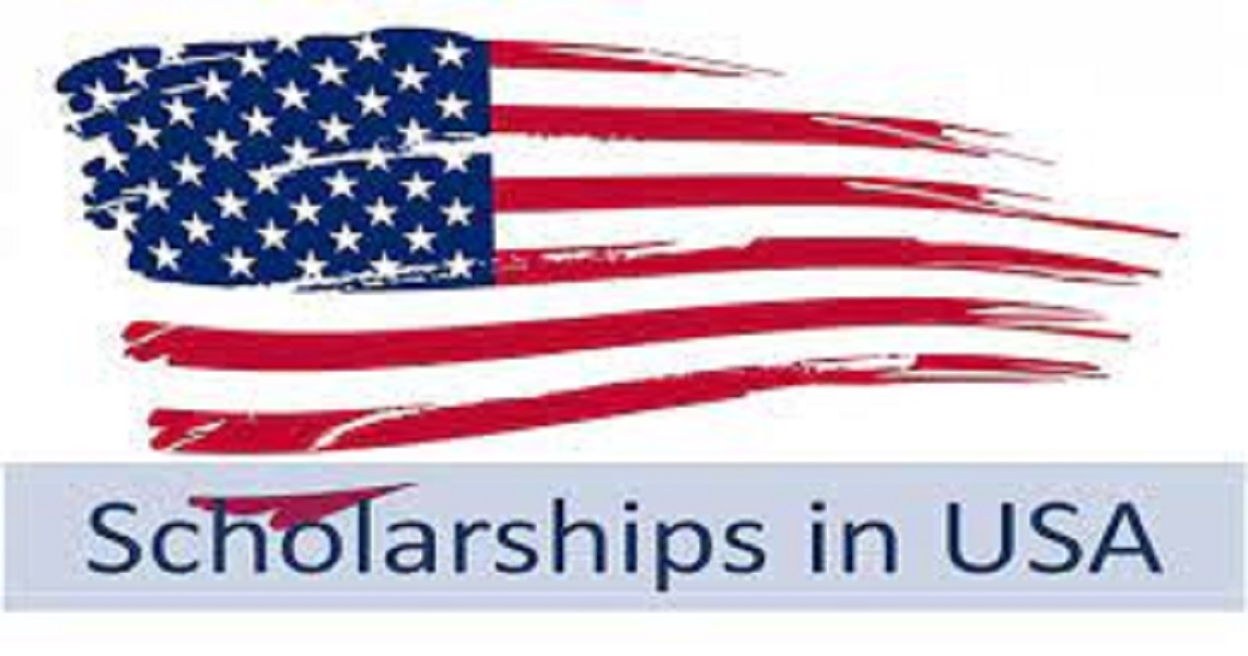 Fully Funded Scholarship at American University in the USA (Deadline : Ongoing)