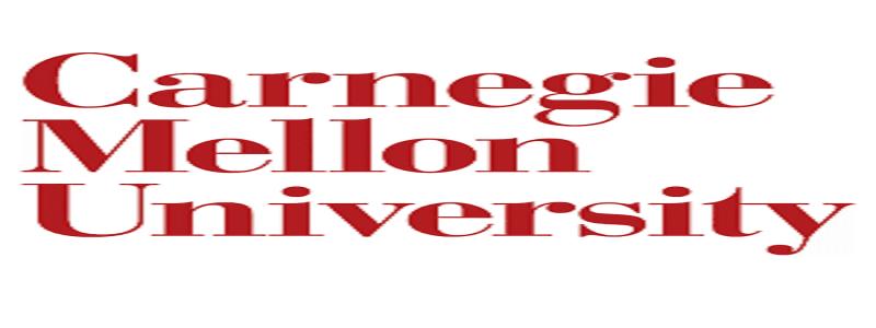 Carnegie Mellon University, Australia 2021 Academic Merit Scholarships: (Deadline Ongoing)