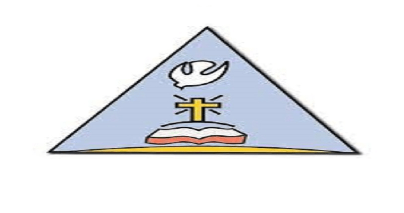 29 Job Positions at Pentecostal churches of Rwanda (ADEPR): (Deadline Ongoing)