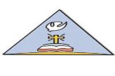 9 Job Positions at Eglise de Pentecote au Rwanda: (Deadline 17 October 2021)
