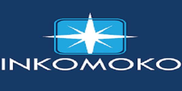Assistant Manager at Inkomoko, Rwanda (Deadline: 27 August 2021)
