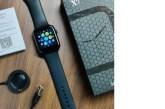 New X7 Smart Watch ,Price :26,000,000 frw