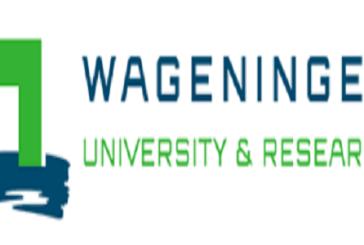 Thirty (30) fellows at Wageningen University – Food Systems Leadership Programme in Rwanda: (Deadline 19 September 2021)