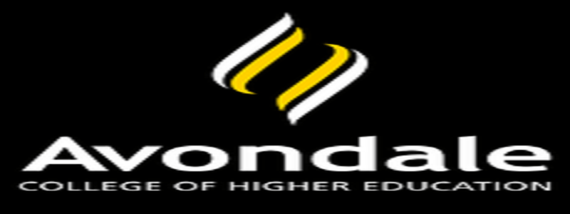 Avondale College Australia 2021 International Merit Scholarship: (Deadline Ongoing)