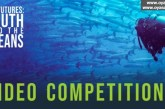 EAS Futures Video Competition: (Deadline 1 September 2021)