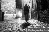 After Dark International Photography Exhibition: (Deadline 31 August 2021)