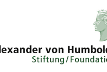 Alexander von Humboldt 2021 Georg Forster Research Award for Developing and Transition Countries (Germany): (Deadline 31 October 2021)