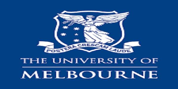 The University of Melbourne 2021 Schiavon Scholarships: (Deadline 20 September 2021)