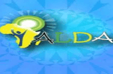 YALDA AfCFTA 2021-2022 Youth Creative Competition for Young Africans: (Deadline 30 September 2021)