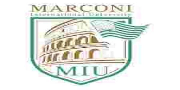 Marconi International University 2021 OAS Scholarships for International Students (USA): (Deadline Ongoing)