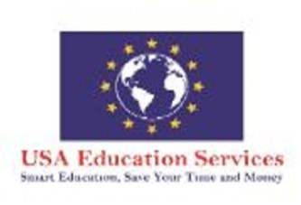 Prepare your TOEFL  and IELTS Exams with USA EDUCATION SERVICES in Rwanda, Kigali