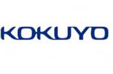 KOKUYO 2022 Design Award for Designers Worldwide: (Deadline 15 October 2021)